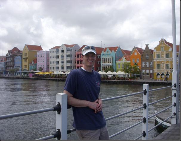 Curacao Vacation_2012 069