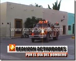 14 IMAG. REALIZAN SIMULACRO BOMBEROS.mp4_000010480