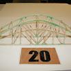 Bridge 20.JPG
