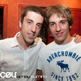 2013-06-29-festus-friends-and-music-moscou-101