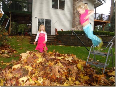 11-4 leaves 6
