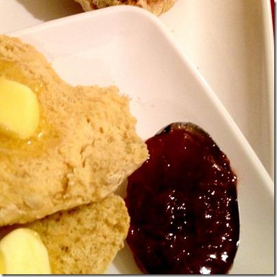 Irish-soda-farl-bread-rhubarb-marmalade-copy
