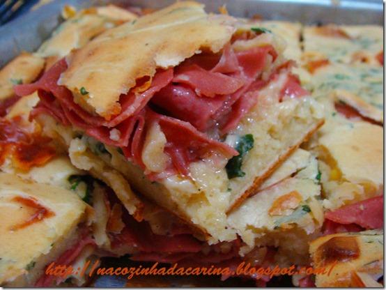 torta-de-liquidificador-de-mortadela-e-queijo-02