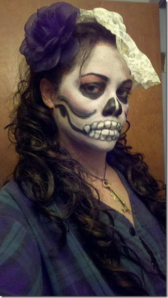 maquillaje de catrina (12)