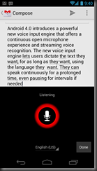 digitação-por_voz