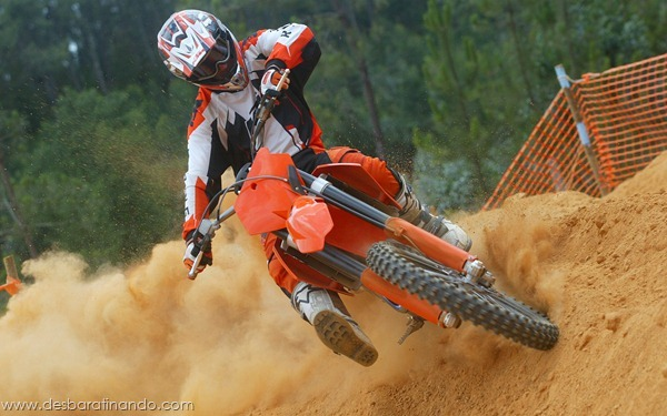 wallpapers-motocros-motos-desbaratinando (49)