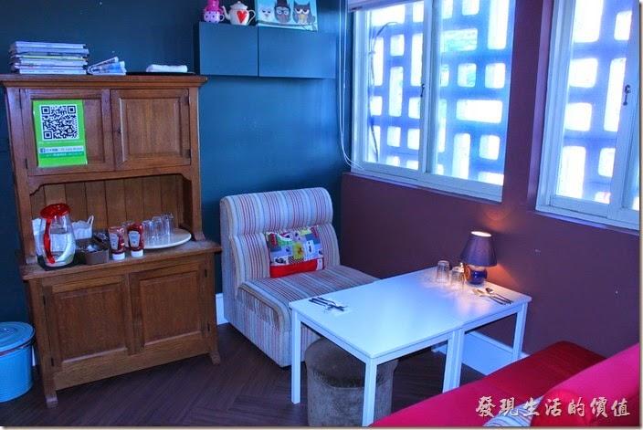 台南-PS-Cafe-Brunch20