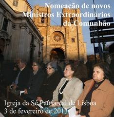 Ministros Extr. Comunhao - Ota - 03.02.13[4]