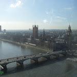 England-London (83).jpg
