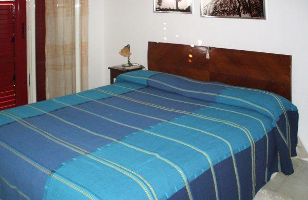 Appartement de vacances Roverella 2 (734999), Cefalù, Palermo, Sicile, Italie, image 9