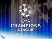 Partidos Champions League 2013