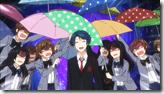 Gekkan Shoujo Nozaki-kun - 09.mkv_snapshot_04.19_[2014.09.02_21.29.56]