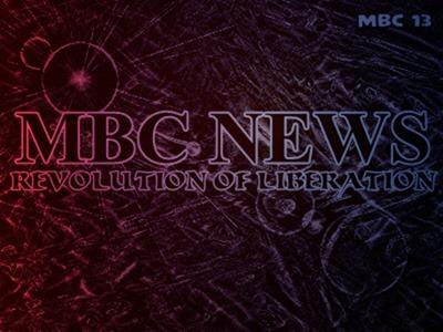 MBC NEWS 2013 2 B
