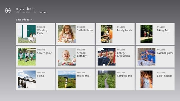 win8-rtm-preview-11