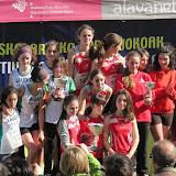 2014 Cto Euskadi Equipos chicas.JPG