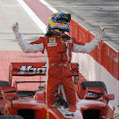 HD Wallpapers 2007 Formula 1 Grand Prix of Bahrain