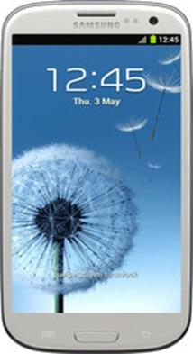 Samsunggalaxyprice
