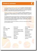 programa jornadas_padel pro show_Página_2