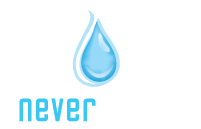neverthirst