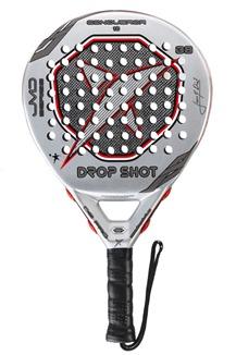 Nueva Conqueror 1.0 de la firma Drop Shot.