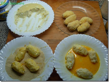 croquetas5