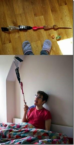 selfie-stick-funny-004