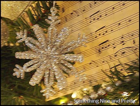 Christmas 2012 007