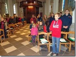 Week 2013-50 - Kristus Koning 2013 (3)