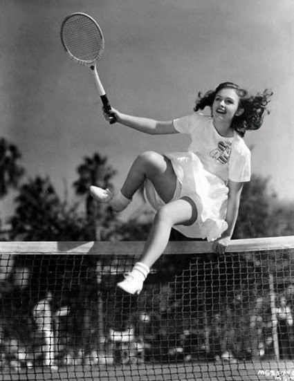 Donna Reed 010