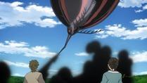 [UTW]_Shinsekai_Yori_-_20_[h264-720p][F618DE75].mkv_snapshot_09.26_[2013.02.17_10.56.37]