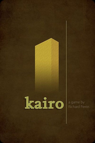 Kairo_Game_Cover