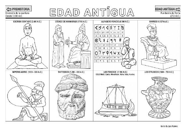 edades-de-la-historia-Antigua-0.jpg