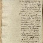 skarga pospólstwa żydowskiego na kahał i odpowiedź księżnej Lubomirskiej 1798 cz2.jpg