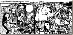 Vignetta al tratto