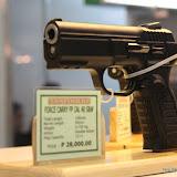 Gun Show Philippines