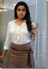 shamna_kasim_new_photos