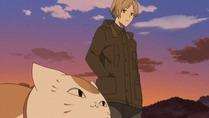 [HorribleSubs] Natsume Yuujinchou Shi - 08 [720p].mkv_snapshot_22.07_[2012.02.20_17.13.32]