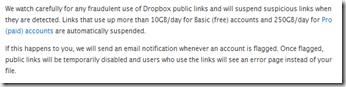 dropbox-bandwidth-limit