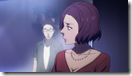 Death Parade - 04.mkv_snapshot_10.07_[2015.02.02_19.00.10]