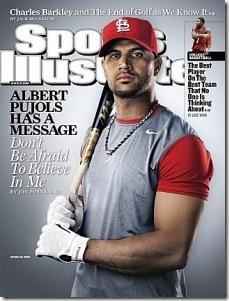 Albert_Pujols_Sports_Illustrated_believe_in_me
