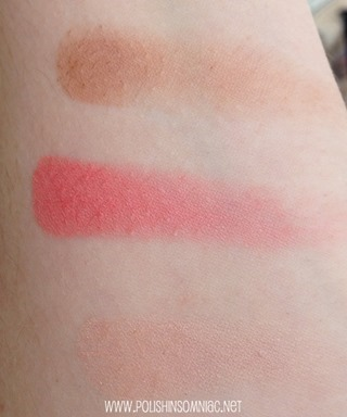 IT Cosmetics CC+  Radiance Palette