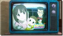 Nagi no Asukara - 02 -23