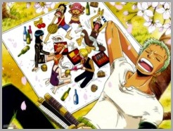 one _piece_hd_wallpaper_movies