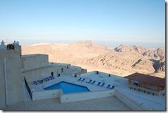 Oporrak 2011 - Jordania ,-  Petra, 21 de Septiembre  04