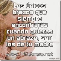 dia de la madre  (12)