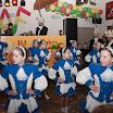 Carnaval_basisschool-8258.jpg