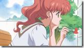 [Aenianos]_Bishoujo_Senshi_Sailor_Moon_Crystal_05_[1280x720][hi10p][1AE486BB].mkv_snapshot_07.38_[2014.09.15_17.54.24]