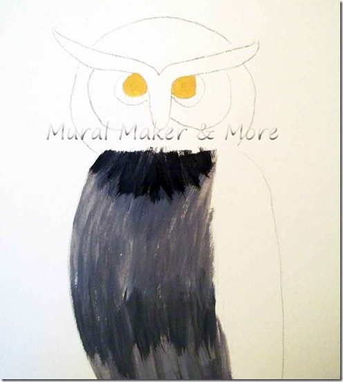 paint-simple-owl-4