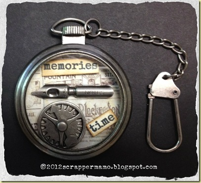 pocket watch 2 w border.jpg