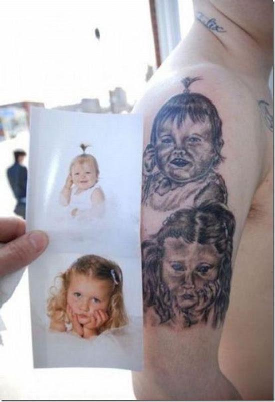 Escolha bem o tatuador que vai eternizar quem você gosta (10)